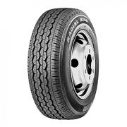 Pneu West Lake Aro 14 185/80R14 H-188 8 Lonas 102/100R