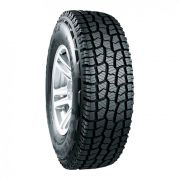 Pneu West Lake Aro 15 205/70R15 SL-369 AT 96H
