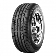 Pneu West Lake Aro 21 295/35R21 SA-37 107Y