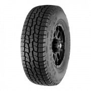 Pneu West Lake SL-369 AT 205/65R15 94H