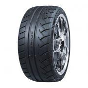 Pneu Westlake Aro 15 205/50R15 Sport RS 89V