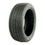 Pneu Windforce Aro 20 275/40R20 Catchpower 106V