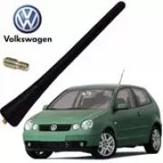 Vareta Da Antena AD 16/18  Gol/Saveiro, original VW