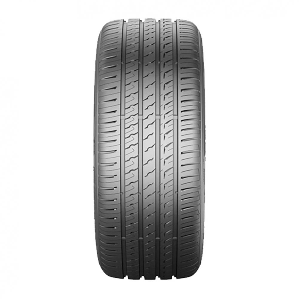 Kit 2 Pneus Barum Aro 13 175/70R13 Bravuris 5HM 82T