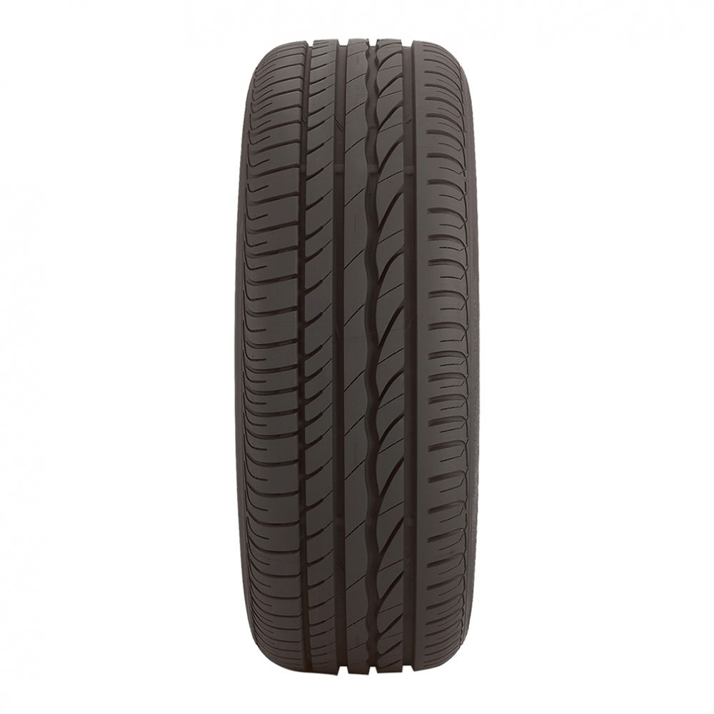 Kit 2 Pneus Bridgestone Aro 16 185/55R16 Turanza ER300 83V Fit City