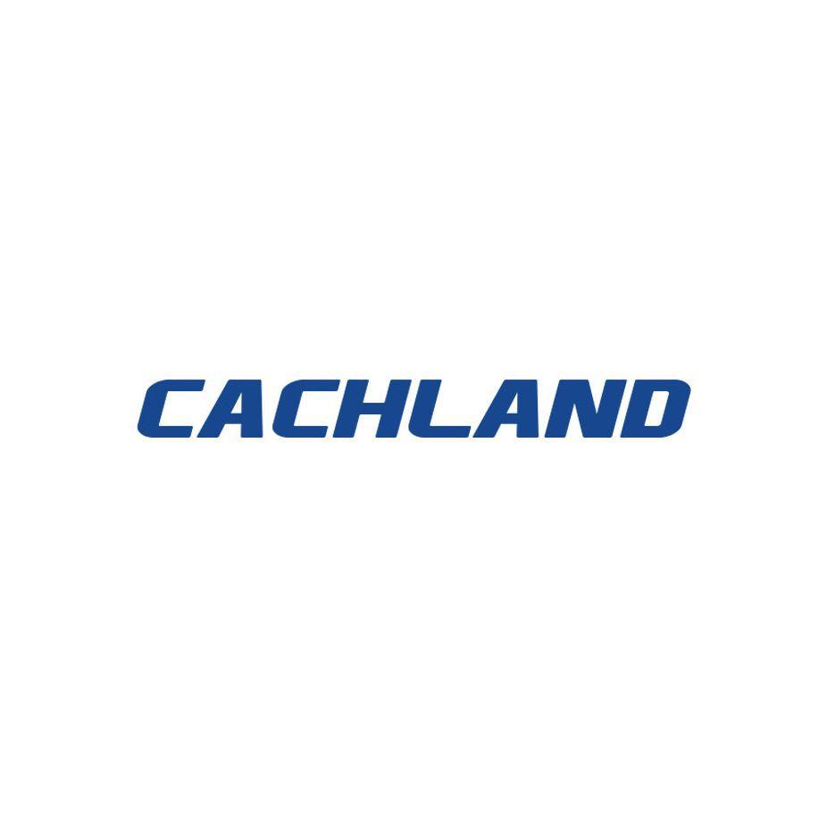 Kit 2 Pneus Cachland Aro 15 175/60R15 CH-268 81H