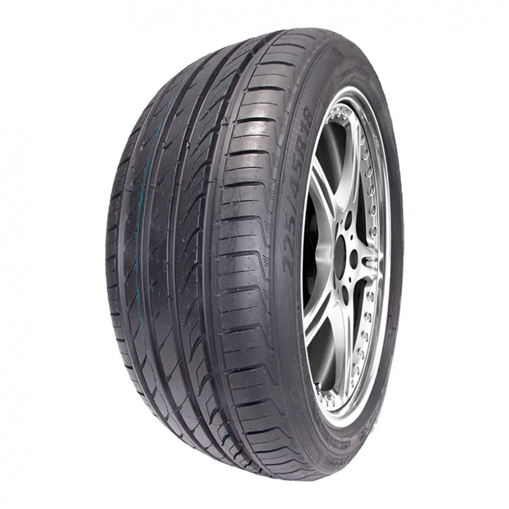 Kit 2 Pneus City Star Aro 17 195/45R17 CS-600 81W