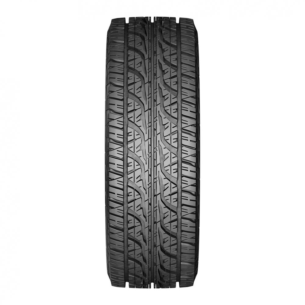 Kit 2 Pneus Dunlop Aro 15 30x9,5R15 Grandtrek AT-3 104S
