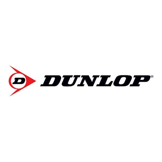 Kit 2 Pneus Dunlop Aro 16 205/50R16 SP Sport LM-704 87V