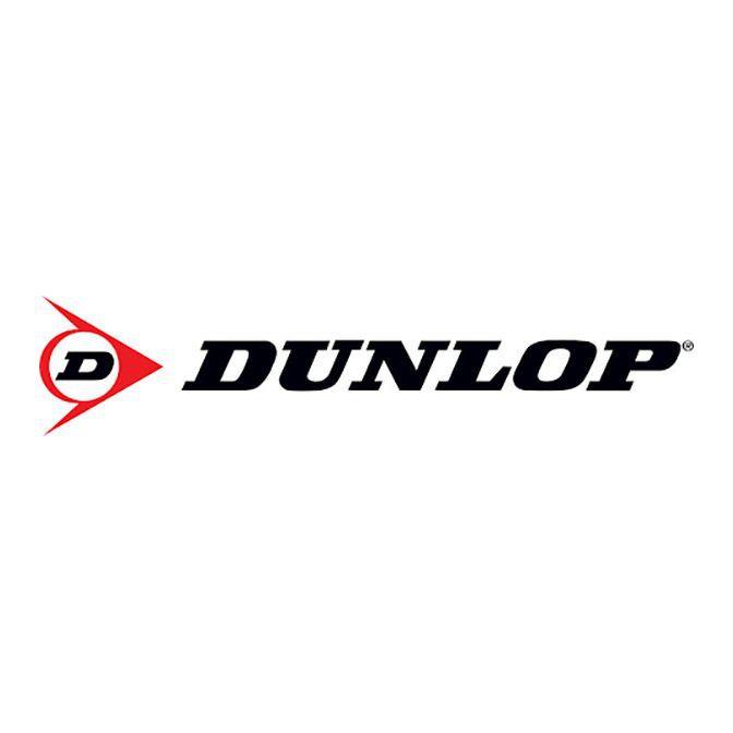 Kit 2 Pneus Dunlop Aro 17 215/45R17 SP Sport LM-704 91W