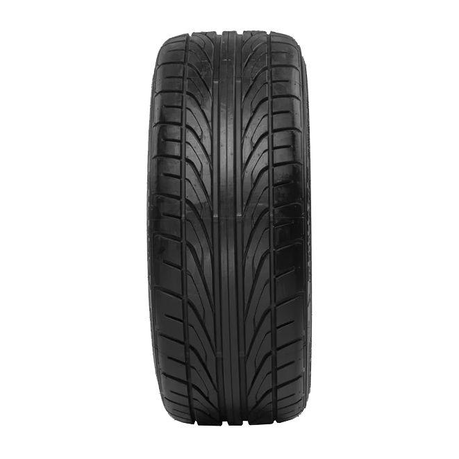 Kit 2 Pneus Dunlop Aro 17 245/45R17 Direzza DZ-101 95W