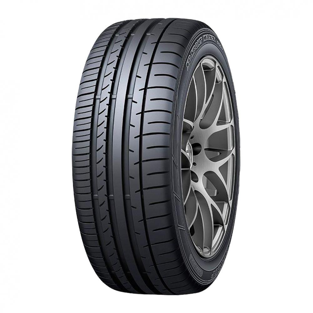Kit 2 Pneus Dunlop Aro 18 245/50R18 SP Sport Maxx 050 100W