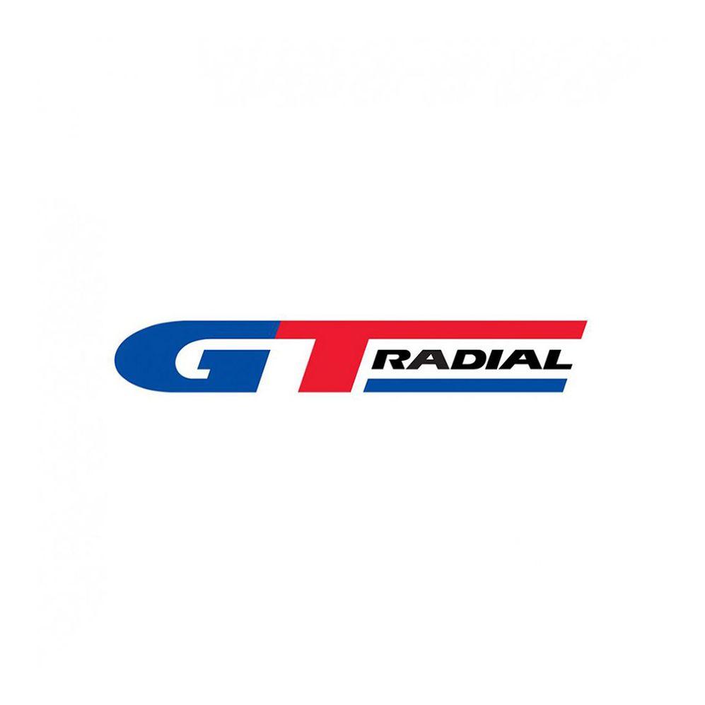 Kit 2 Pneus GT Radial Aro 16 255/70R16 Savero HT-2 109T
