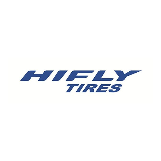 Kit 2 Pneus Hifly Aro 18 235/50R18 HF-805 101W