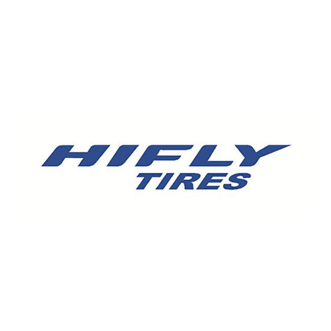 Kit 2 Pneus Hifly Aro 19 225/40R19 HF-805 93W