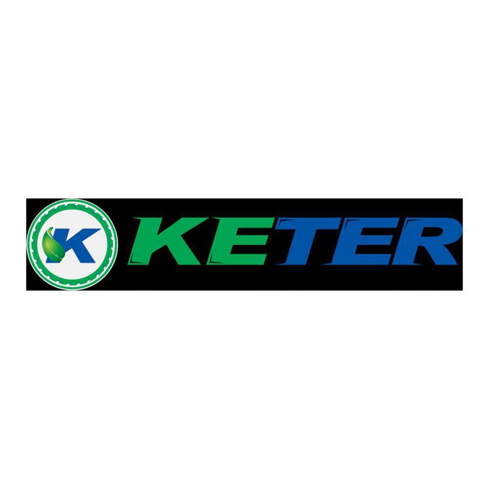 Kit 2 Pneus Keter Aro 16 265/75R16 KT-616 123/120S