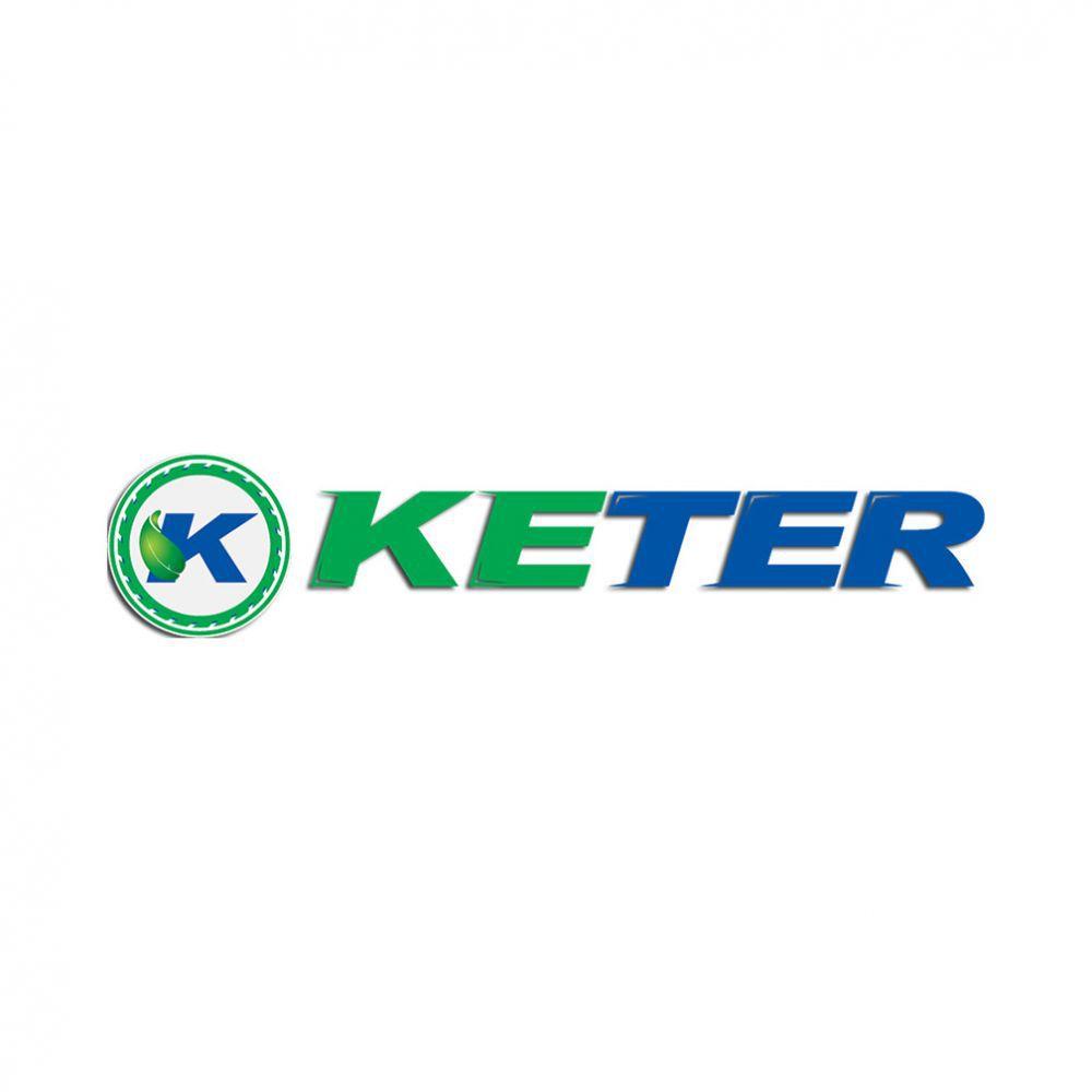 Kit 2 Pneus Keter Aro 20 225/30R20 KT757 85W