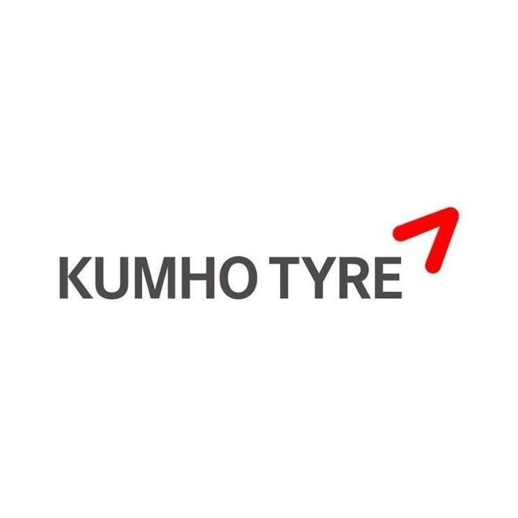 Kit 2 Pneus Kumho Aro 15 195R15C 857 106/104R