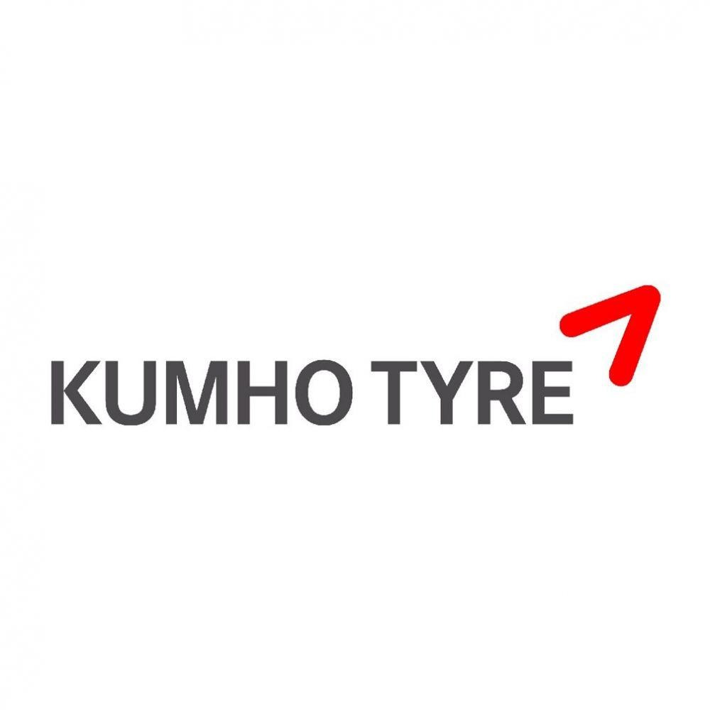 Kit 2 Pneus Kumho Aro 17 205/45R17 Ecsta PS71 Run Flat 84V