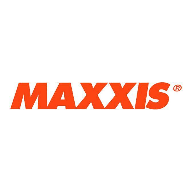 Kit 2 Pneus Maxxis Aro 17 205/50R17 M36 Run Flat 93W
