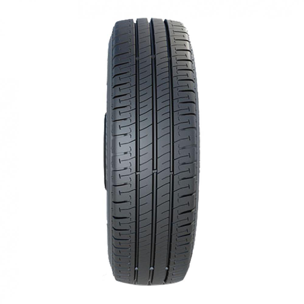 Kit 2 Pneus Michelin Aro 16 225/65R16 Agilis 112/110R