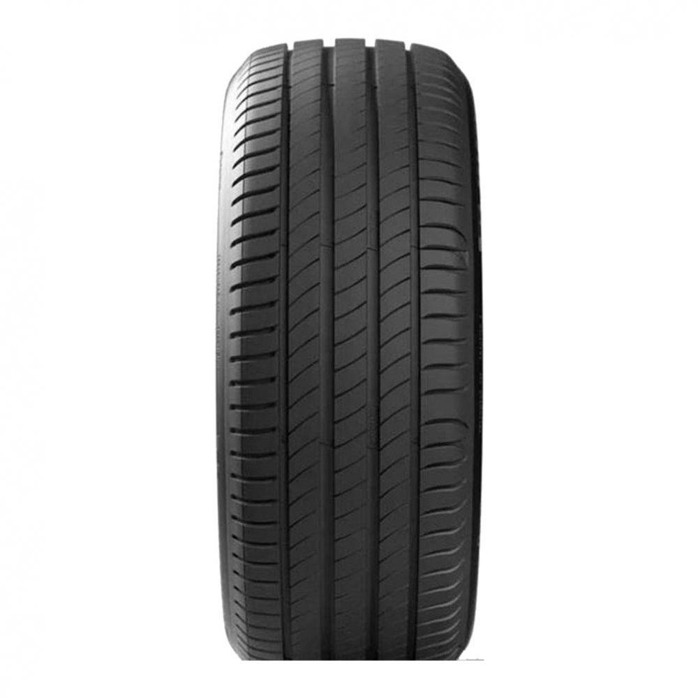 Kit 2 Pneus Michelin Aro 17 225/50R17 Primacy 4 98V