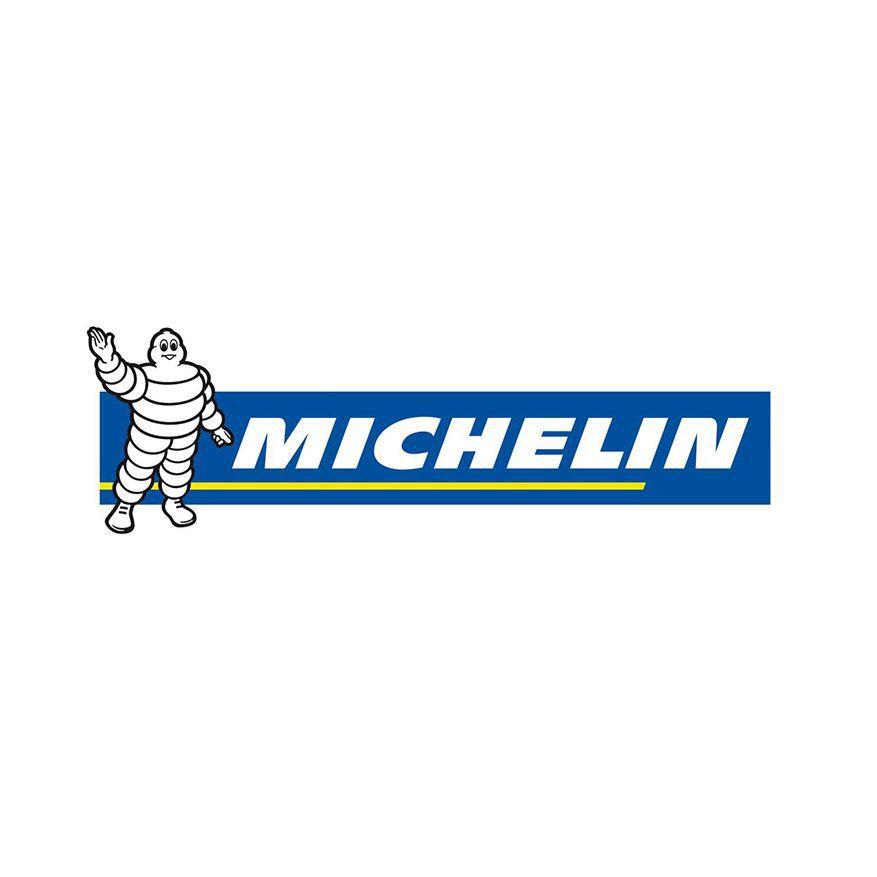 Kit 2 Pneus Michelin Aro 19 295/35R19 Pilot Super Sport 104Y