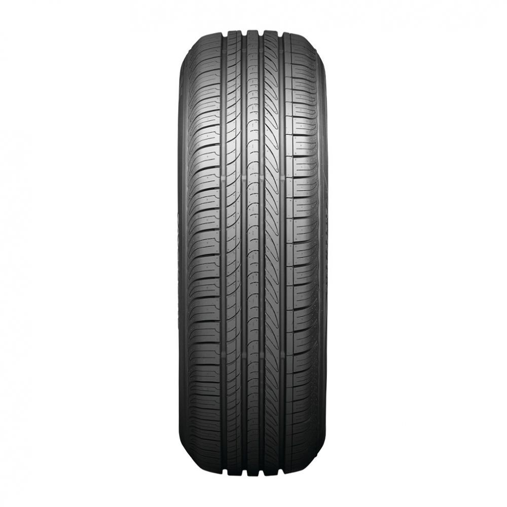 Kit 2 Pneus Nexen Aro 16 225/60R16 N Blue Eco 98V