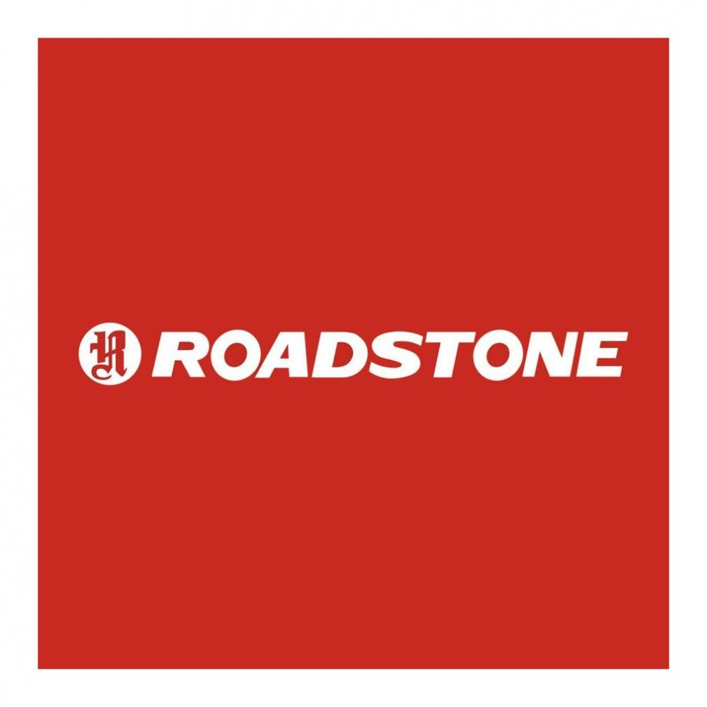 Kit 2 Pneus Roadstone Aro 16 205/75R16C Roadian CT-8 10 Lonas 113/111R