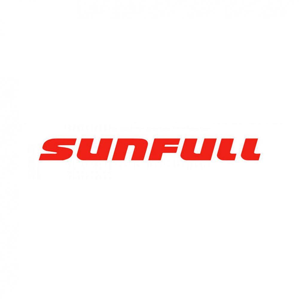 Kit 2 Pneus Sunfull Aro 14 185/60R14 SF-688 82H