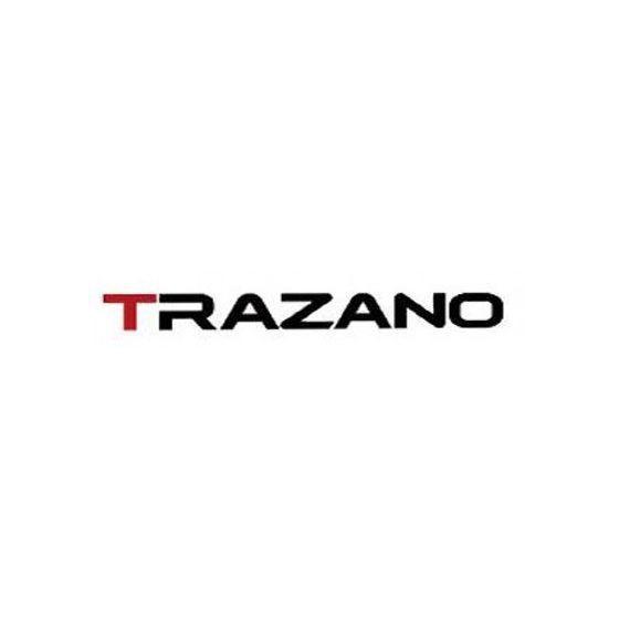 Kit 2 Pneus Trazano Aro 21 295/35R21 SA37 107Y