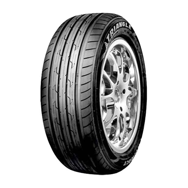 Kit 2 Pneus Triangle Aro 14 185/60R14 TE-301 82H