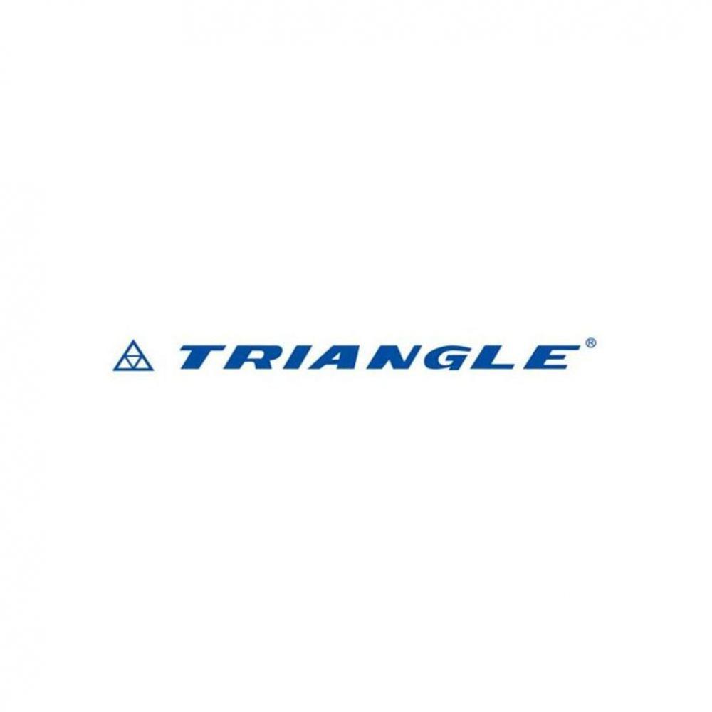 Kit 2 Pneus Triangle Aro 15 195/60R15 TC101 88V