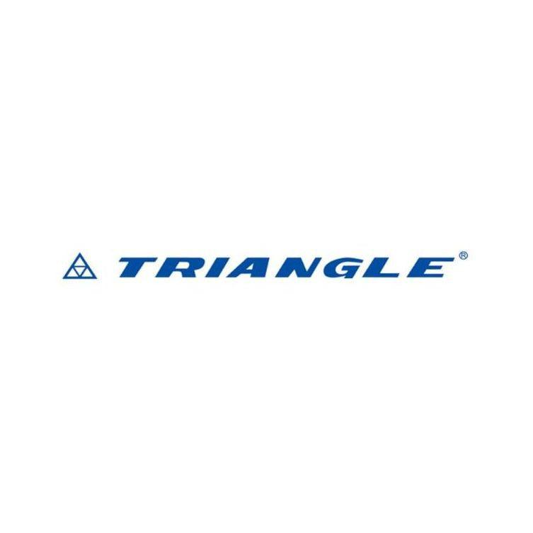 Kit 2 Pneus Triangle Aro 16 225/65R16C TR-652 8 Lonas 112/110R