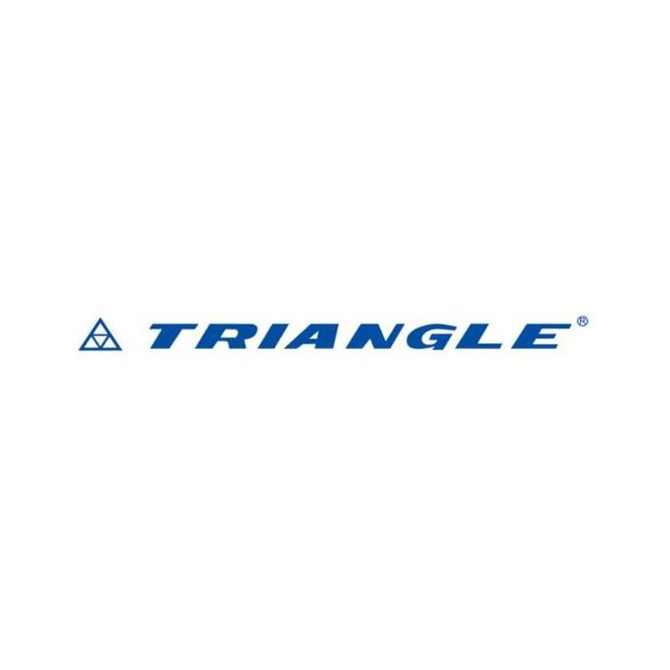 Kit 2 Pneus Triangle Aro 16 265/75R16 TR-292 AT 116S