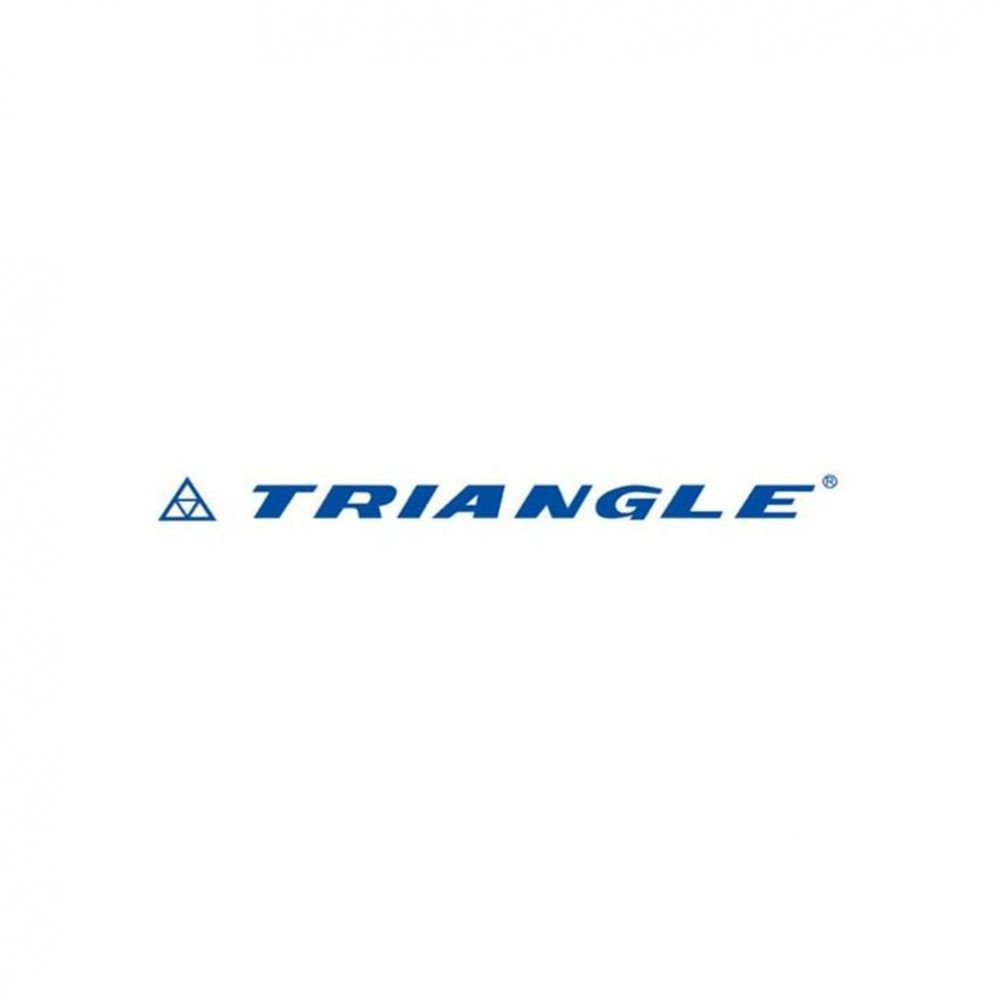 Kit 2 Pneus Triangle Aro 17 205/55R17 TC101 95W