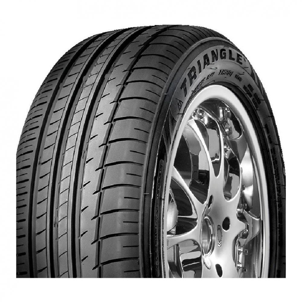 Kit 2 Pneus Triangle Aro 18 215/35R18 TH-201 84Y