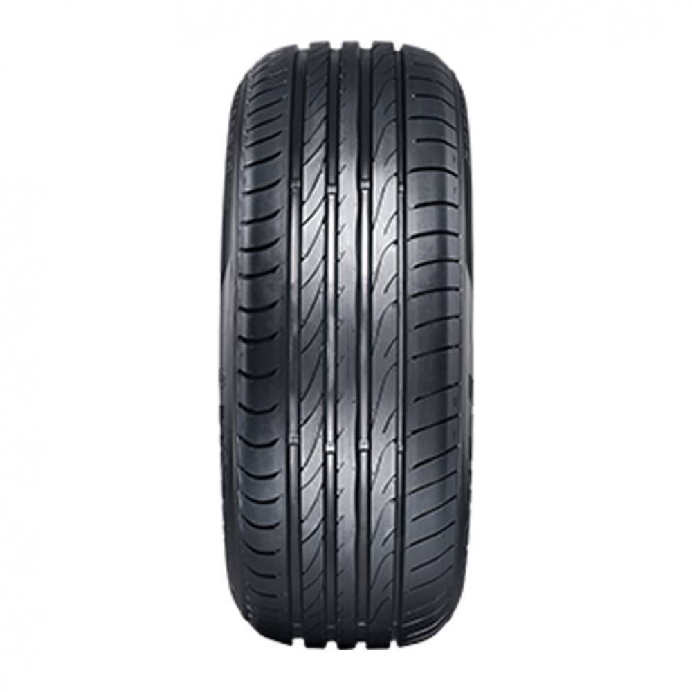 Kit 2 Pneus Wanli Aro 17 225/45R17 SA-302 Run Flat 91W