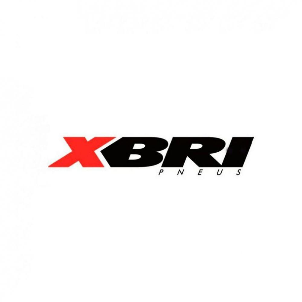 Kit 2 Pneus XBRI Aro 17 235/75R17,5C Ecoplus A2 143/141J