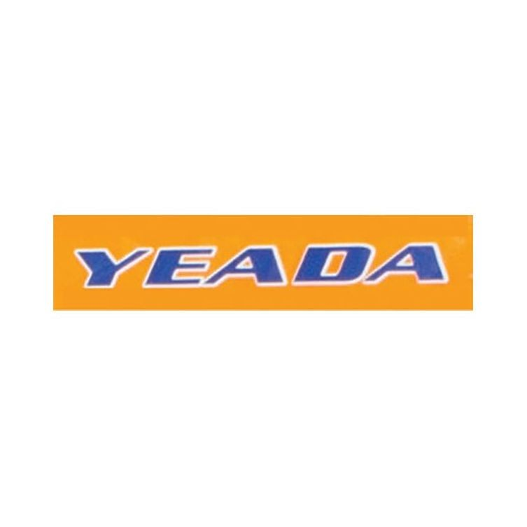 Kit 2 Pneus Yeada Aro 16 225/70R16 YDA-286 103T A/T