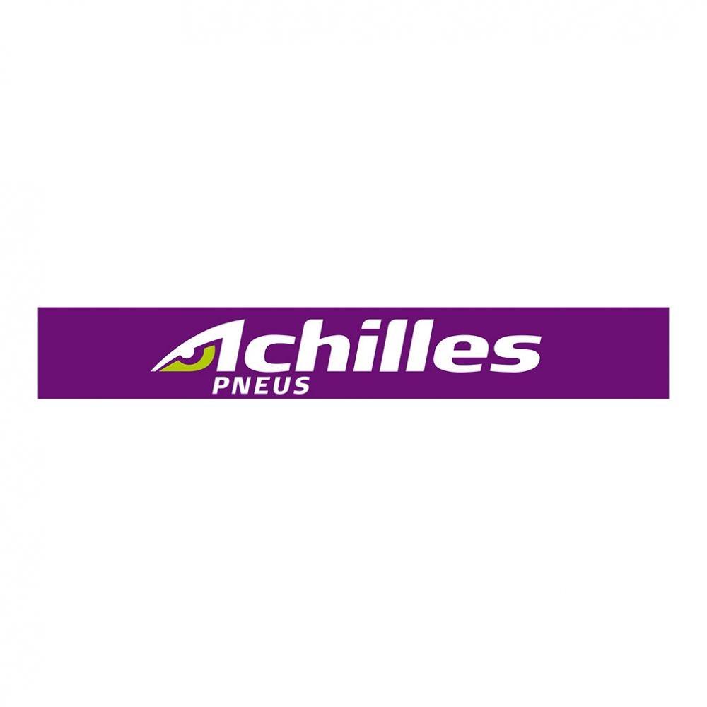 Kit 4 Pneus Achilles Aro 19 225/40R19 ATR Sport 93W