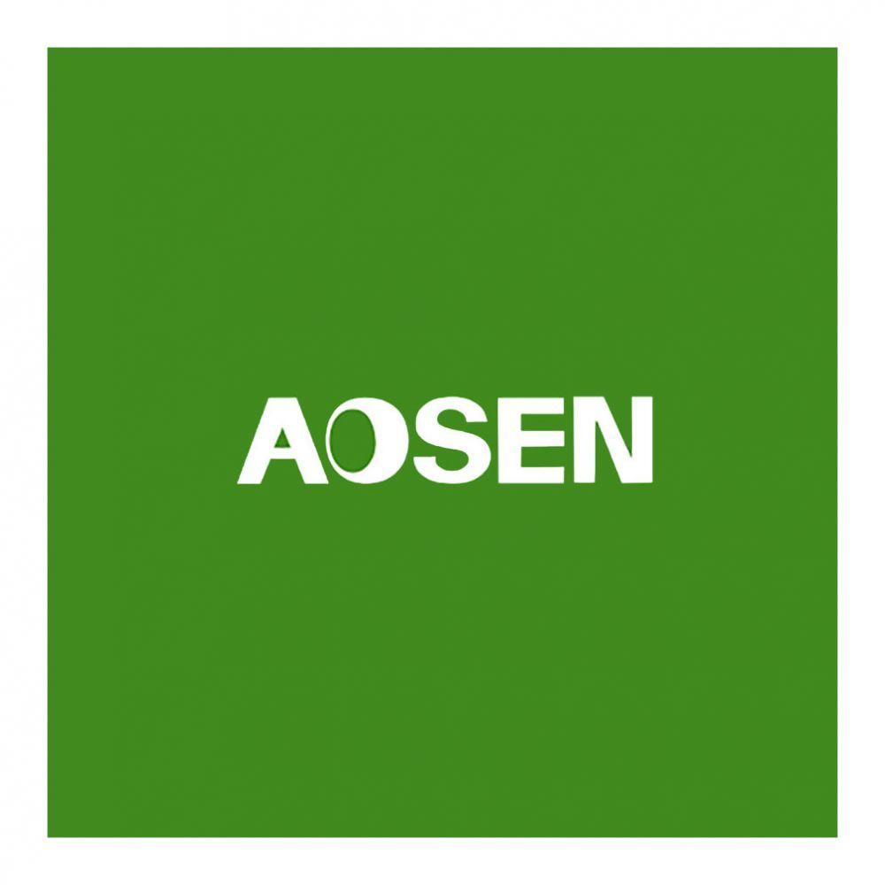 Kit 4 Pneus Aosen Aro 16 205/55R16 HH301 91V