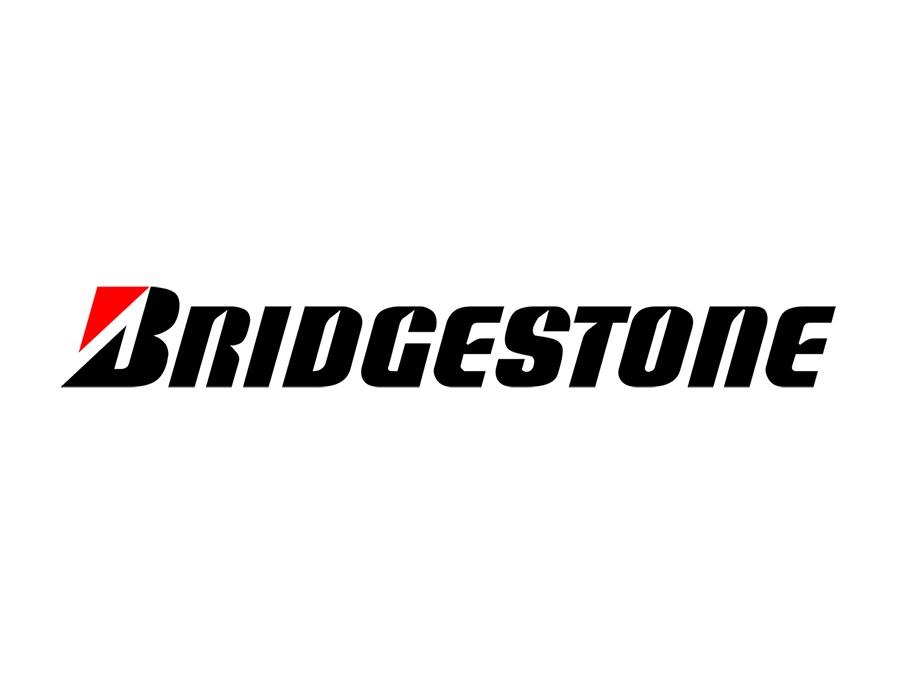 Kit 4 Pneus Bridgestone Aro 16 215/65R16 Dueler H/T 684 II 102H