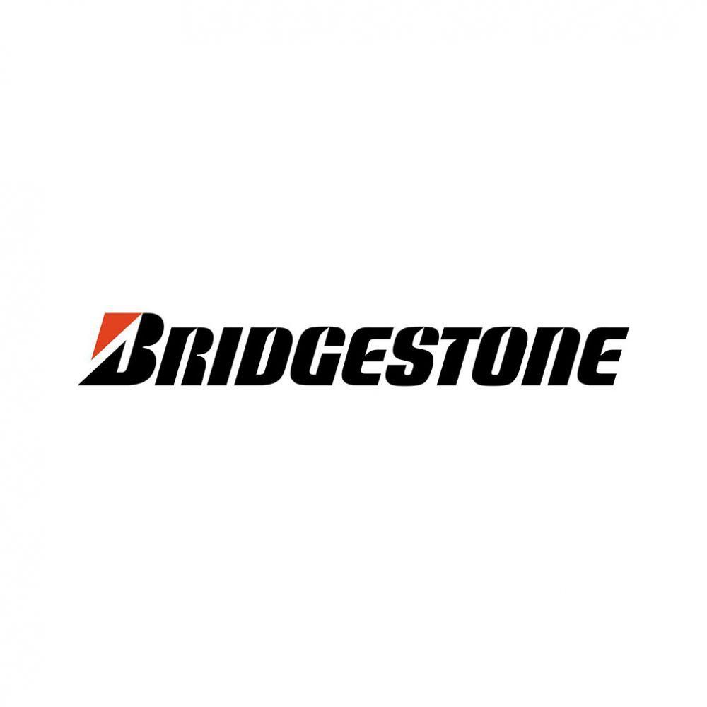 Kit 4 Pneus Bridgestone Aro 17 225/50R17 Dueler HP Sport Run Flat 94H