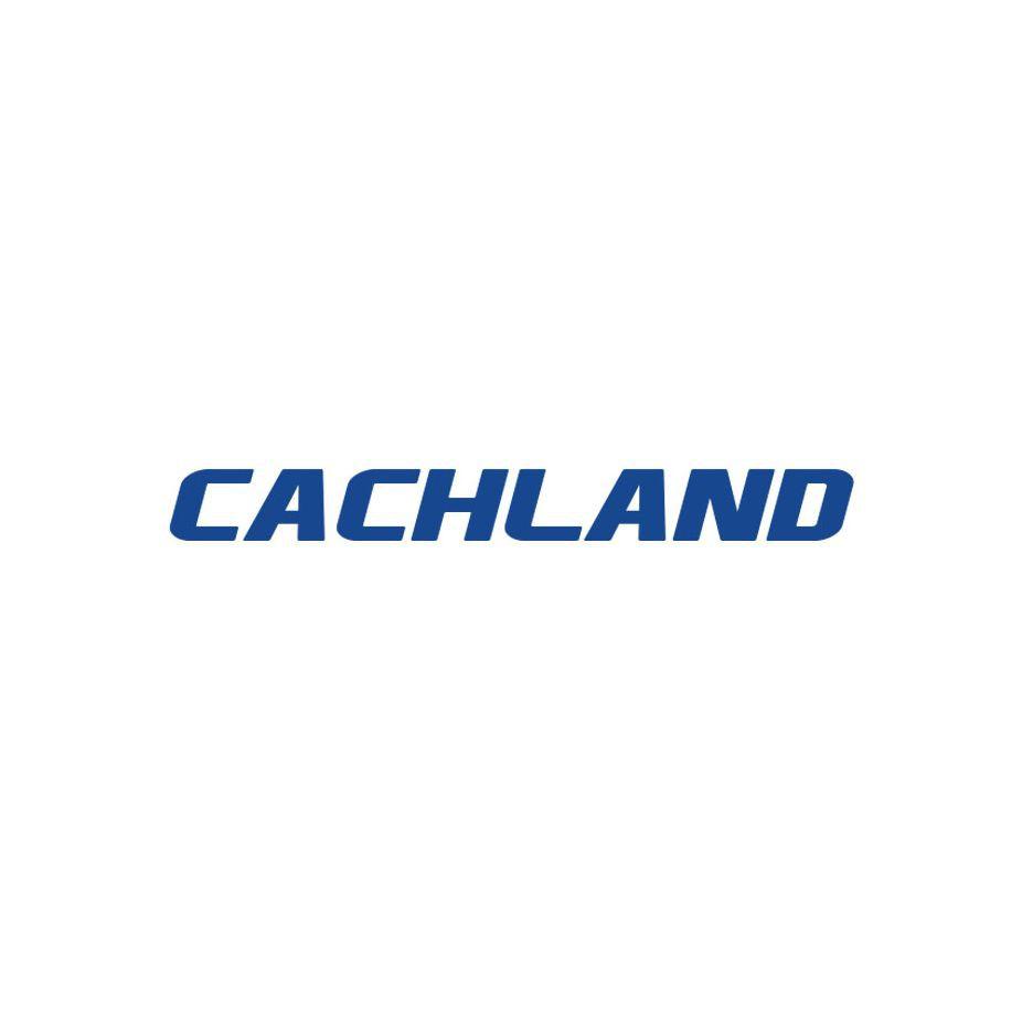 Kit 4 Pneus Cachland Aro 15 175/60R15 CH-268 81H