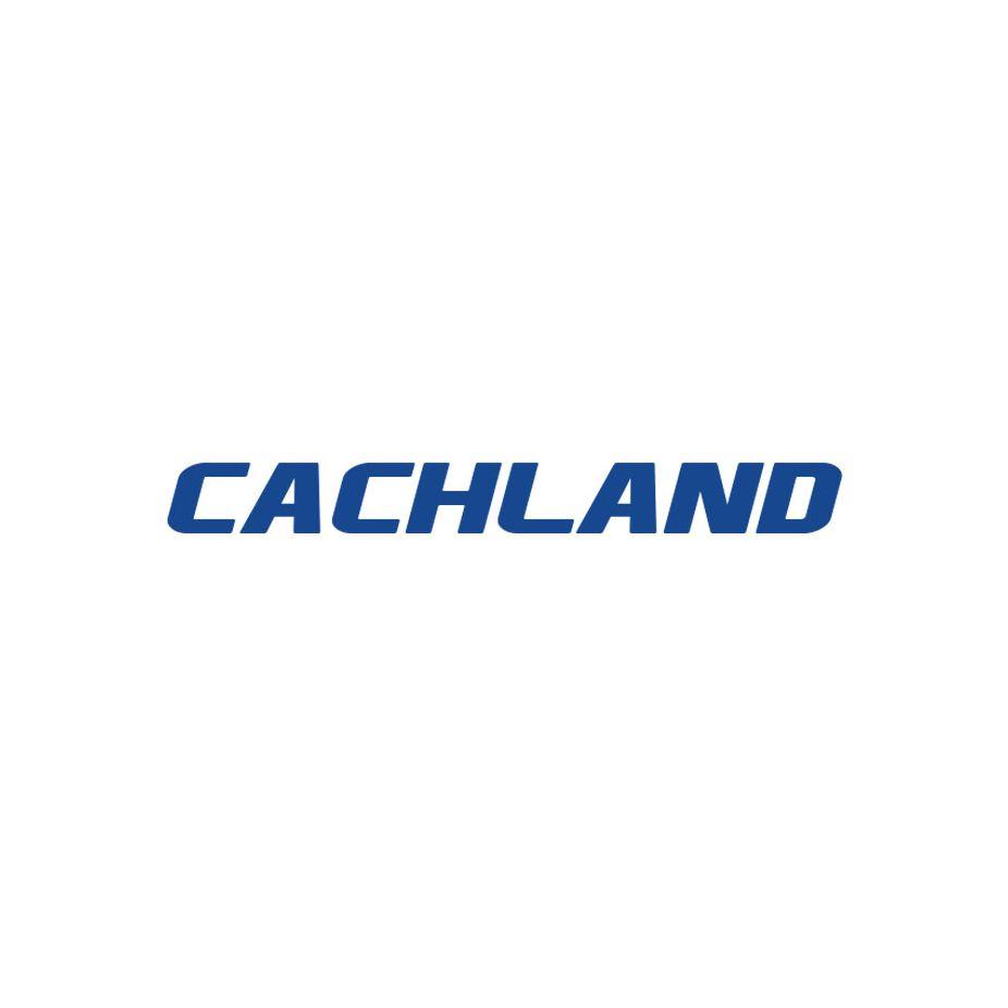 Kit 4 Pneus Cachland Aro 16 195/75R16 CH-Van 100 8 Lonas 107/105R