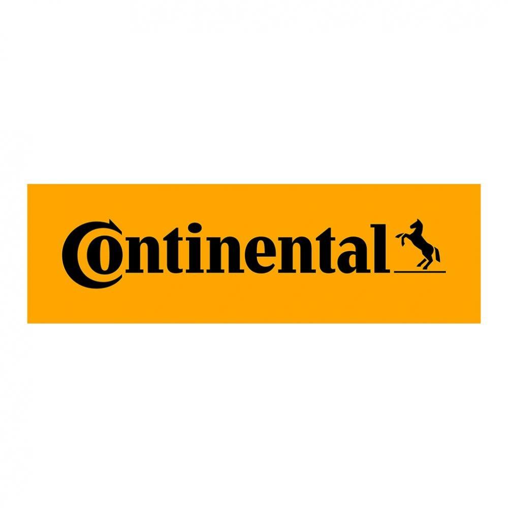 Kit 4 Pneus Continental Aro 13 165/70R13 ContiEcoContact 3 79T