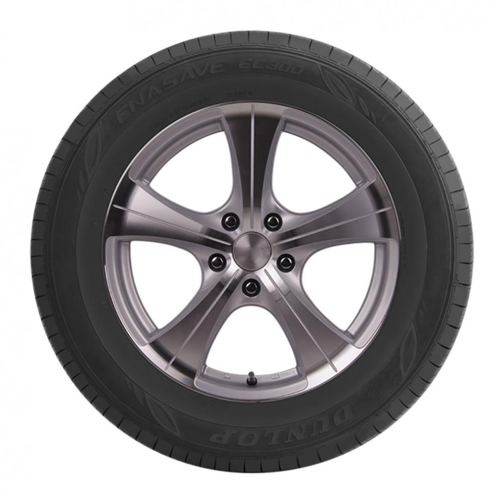 Kit 4 Pneus Dunlop Aro 14 175/65R14 Enasave EC300 82T