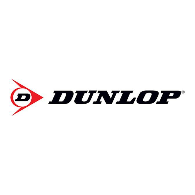 Kit 4 Pneus Dunlop Aro 15 175/60R15 SP Sport LM-704 81H