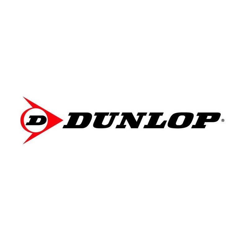 Kit 4 Pneus Dunlop Aro 17 205/55R17 Sp Sport Fast Response 91V